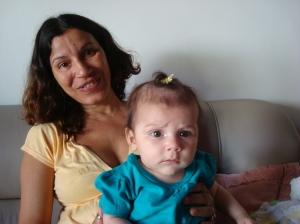 Nina e Ivana