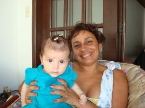 Nina e Marta
