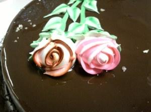 Flores de Marluce