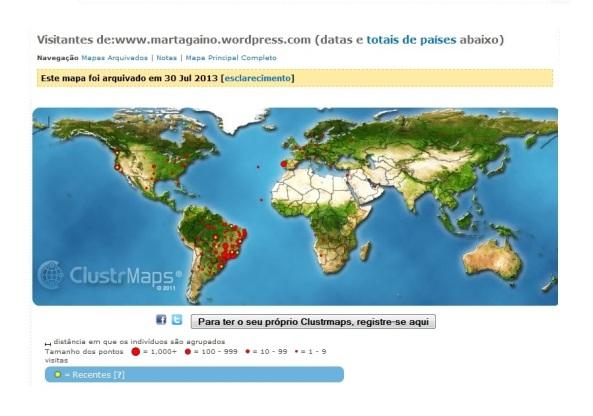 blog maps1