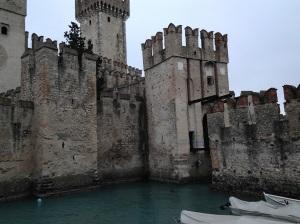 Fortaleza Garda